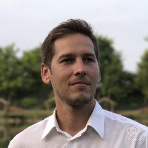 online farmer társkereső oldal