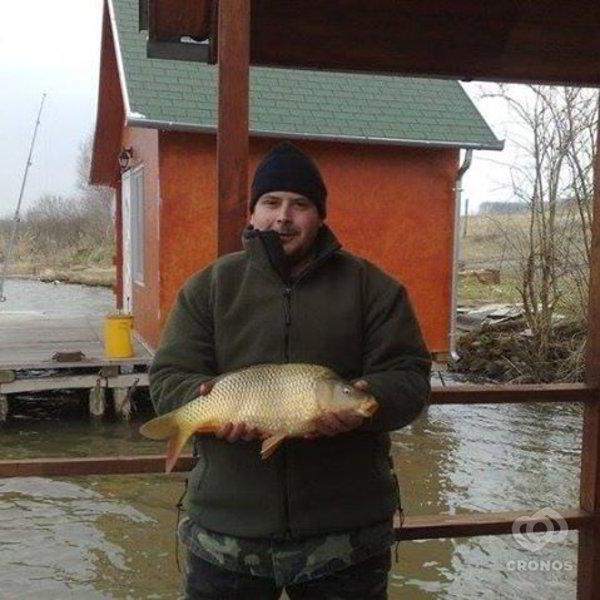 Fishoutofwater társkereső