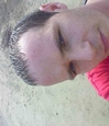 tomika keresztény társkereső fényképe