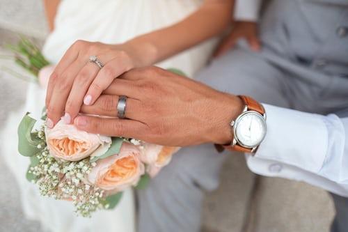 Kérdések és válaszok a boldog párkapcsolat felé vezető úton