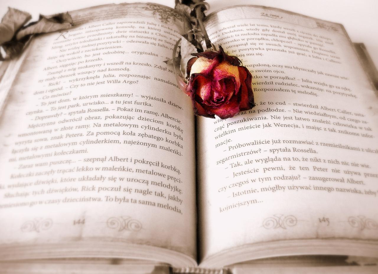 A jól megválasztott idézetek szerelem témában mindig beválnak.