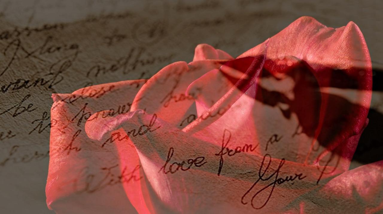 Szerelmes idézetek - idézetek a szerelemről, romantikus idézetek