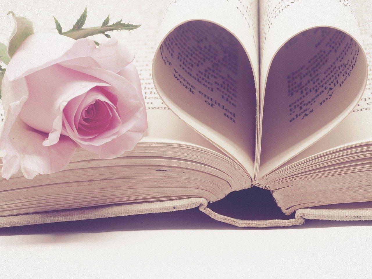 A szerelmes idézetek egyik legnépszerűbb formája a szerelmes vers.